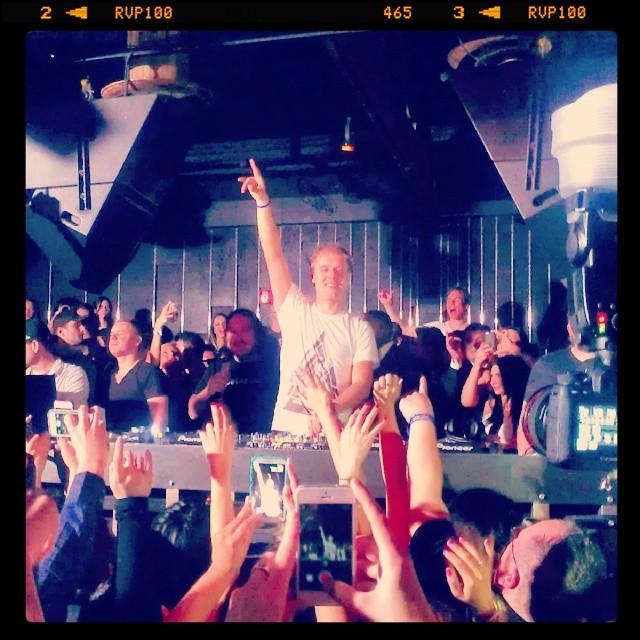Armin 2
