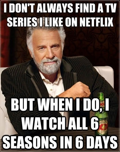 funny-interesting-man-netflix-6-seasons-meme