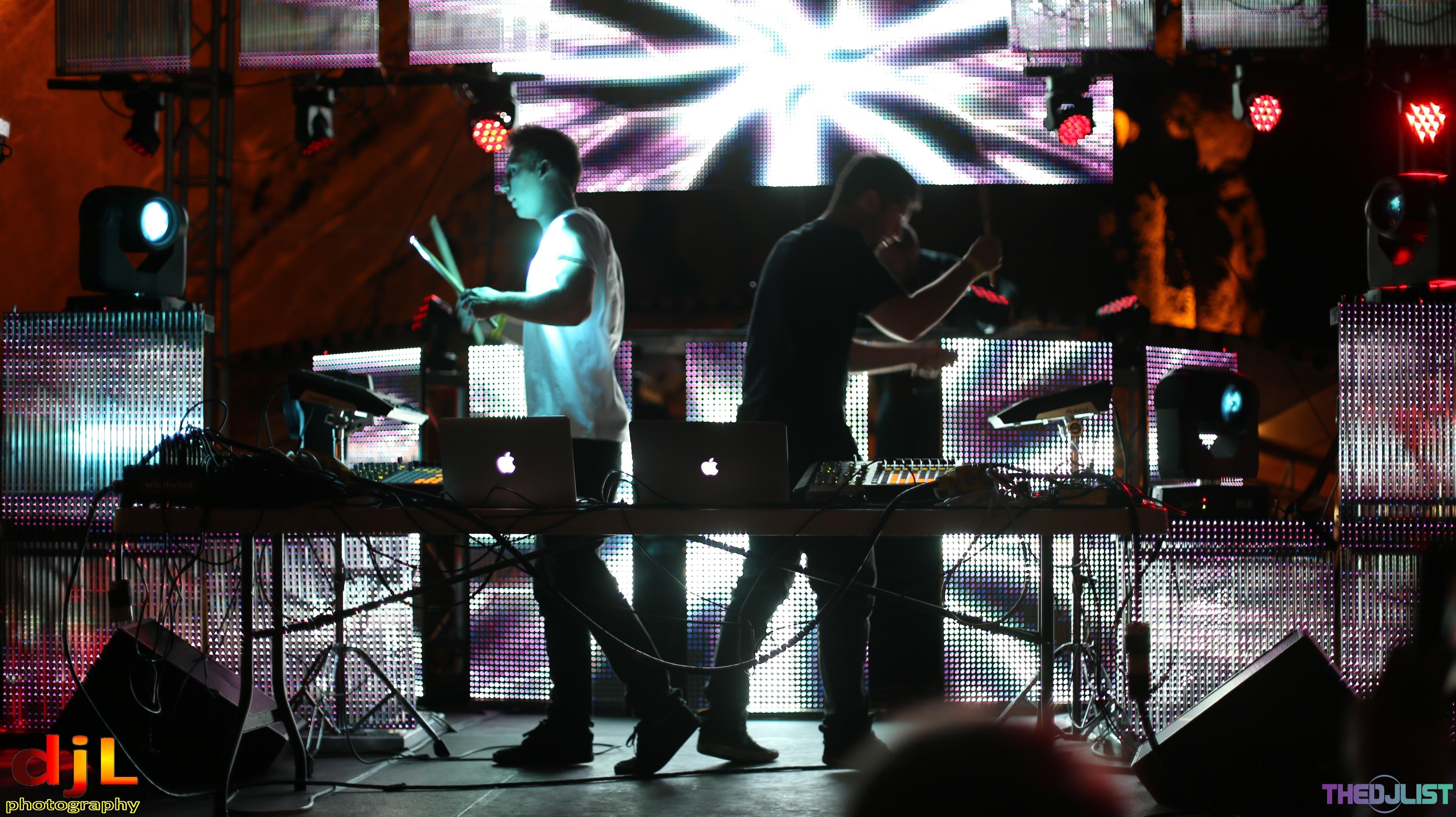 FINAL THE DJ LISTTOP5IMG_0791GDE_DJLFINAL