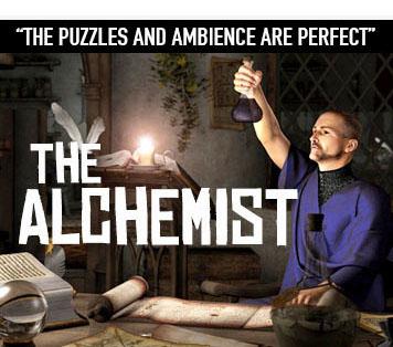 alchemist_356