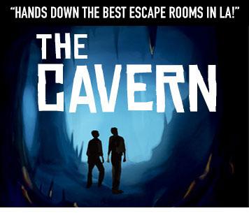 cavern_356