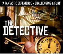 detective_356