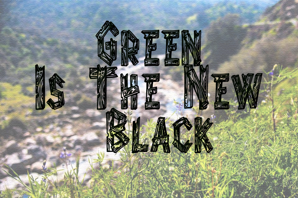 greentnb.jpg